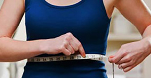 Your Healthy Weight & BMI Calculator