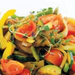 VegetarianMeal1