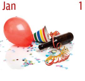 calendar-full-01