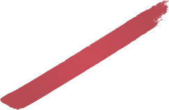 red-slash